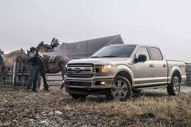 Best Work Trucks For Farmers - Roger Shiflett Ford In Gaffney, SC Best Small Truck 2018 Toyota Tacoma Autoweb Buyers Choice Award 8 Badboy Trucks For Hshot Trucking Warriors 10 Used Under 5000 Autotrader 4 Wheel Drive Pickup Check Timber Truck Driver Tests The Best Scania Group Detroit Auto Show In News Carscom The 5 Of Review Hub Diesel And Cars Power Magazine Ron Carter League City Tx Chevrolet Silverado 1500 Price To Consider For Hauling Heavy Loads Top Speed Very Euro Simulator 2 Mods Geforce