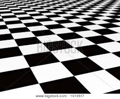 White Rubber Floor Tiles Pictures