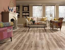 Amusing Light Laminate Flooring Mannington Restoration Collection