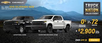 100 Used Log Trucks For Sale Rosetown Mainline Motor Products Serving Saskatchewan Chevrolet