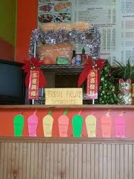 Chinese Number e Kitchen in Chicago Restaurant menu and reviews
