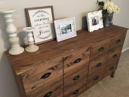 tarva 6 drawer dresser tarva 6 drawer dresser hack home design ideas