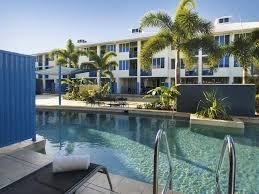 Condo Hotel Oaks Lagoons, Port Douglas, Australia - Booking.com Beaches Port Douglas Spacious Beachfront Accommodation Meridian Self Best Price On By The Sea Apartments In Reef Resort By Rydges Adults Only 72 Hour Sale Now Shantara Photos Image20170921164036jpg Oaks Lagoons Hotel Spa Apartment Holiday