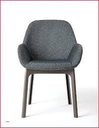 chaise bureau cdiscount cdiscount fauteuil relax fauteuil jardin relax fauteuil jardin