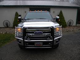 New Truck Prices Have Gone CRAZY !! How To Find Best Prices For Trucks Trucksdekho New Trucks Prices 2018 Buy In India Qotd Have Truck Gone Mad Bragannet On Twitter New In Stock Nameboard These Used Class 8 Up Downward Pricing Forecast Fleet News Covers Texas Canvas Howo 371 Dump 6x4 China Tipper Price 2015 Chevrolet Colorado Best New Near Kalamazoo Sales Low For Fawsinotrukshamcan Brand Fresh Food Hagmaastricht Festival Vibiraem