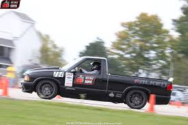 Brad Smith's V8-swapped 1997 GMC #Sonoma At #DriveOPTIMA At Road ... Gmc Windshield Replacement Prices Local Auto Glass Quotes 1997 Chevy Silverado Z71 Chevrolet 1500 Regular Cab Sierra K2500 Ext Cab Long Bed Carsponsorscom Sold Wecoast Classic Imports Ext Pickup Truck Item Db0973 S For Sale Classiccarscom Cc1045662 Gmc Sle 2500 Extended Long Bed 74l 454 Gas Engine Sierra Cammed 350 Youtube Trucks Yukon Magnificient Super Clean Custom Used Parts 57l Subway Truck Moto Metal Mo961 Rough Country Suspension Lift 3in
