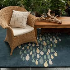 Houzz Living Room Rugs by Inspired Jaipur Rugs In Living Room Eclectic With My Houzz Next To