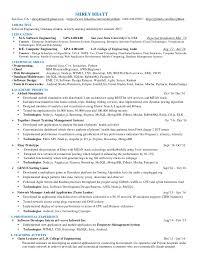Decorator Pattern C Logging by Resume