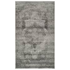 Tips Area Rug Pad Lowes Indoor Outdoor Rugs
