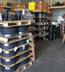 Brake Drums For All Makes And Models Of Tractors, Trailers, Low Beds ... Brake Drum Rear Iap Dura Bd80012 Ctckbrakedrumshdware Fuwa Truck Suppliers And Outdoor Stove Made From Old Brake Drums Lh Left Rh Right Pair Set For Ford E240 E350 F250 Potbelly Heater 13 Steps With Pictures Amazoncom Acdelco 18b607a Advantage Automotive 1942 Chevrolet 15 2 Ton Truck Rear Drum Wanted Car Conmet Consolidated Metco Trucast Drums Nos 10030774 Hdware Excursion Sale Shed Pot Belly Wood Get The Best In