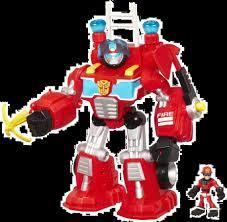 Heatwave | Transformers BID Movie Wiki | FANDOM Powered By Wikia