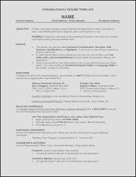 9-10 Resume Include High School | Juliasrestaurantnj.com Please Tear My Resume To Shreds Before I Send It Out 7 Mistakes That Doom A College Journalists Resume 10 Do You Put Your Address On A Proposal Sample 68 How List Gpa On Resume Jribescom Preparing Job Application Materials Guide Technical Consulting The Ultimate Write The Where To Put Law School Templates Prepping Your For When Include Gpa 101 Have Stand Part 1