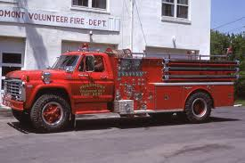 Equipment | Philomont Volunteer Fire Department Seagrave Fire Truck Clifton Stock Photos Apparatus 1979 Wb24068 Pumper Fire Truck Item K8030 Sold Engine From The 1950s Dave_7 Eds Custom 32nd Code 3 Diecast Fdny W Just A Car Guy 1952 A Mayors Ride For Parades Image 2016 1125jpg Matchbox Cars Wiki Seagrave Pinterest Trucks Engine 331 1975 Past Bel Air Vfc 1988 Pumper Used Details First Look Classic Thelamleygroup Ride No 2 1969 75 Snorkel With Cummins Diesel