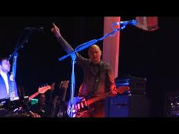 Mayonaise Smashing Pumpkins Live by Smashing Pumpkins Mayonaise Live In Concord