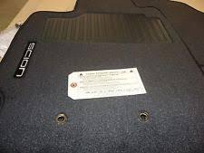 floor mats carpets for scion ebay