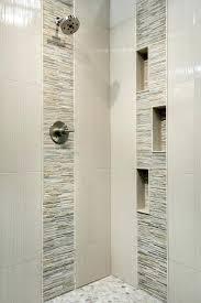 bathroom tile home depot bathroom tiles subway tile home depot