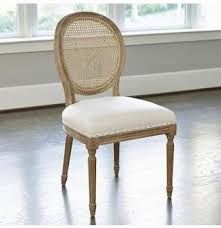 Nice Cane Back Dining Room Chairs Broyhill With Reupholstering Redo Restore