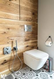 Beautiful Small Toilet Design Layout Lovely 25 Best Small Bathroom ... Endearing Small Bathroom Interior Best Remodels Bath Makeover House Perths Renovations Ideas And Design Wa Assett 4 Of The To Create Functionality Bathroom Latest In Designs A Amazing Bathrooms Master Of Decorating Photograph Remodeling Budget 2250 How To Make Look Bigger Tips Imagestccom Tiny Image Images 30 The And Functional With Free Simple Models About 2590 Top