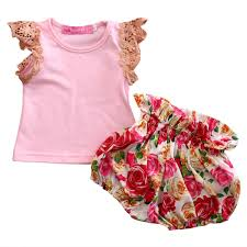 Rosaceae Baby Doll Dress In The Pines Boutique