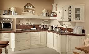 cuisine beige awesome cuisine beige et bois pictures joshkrajcik us