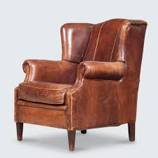 Chairs : Cute Antique Leather Armchair Stunning Club Chair Brown ... Retro Brown Leather Armchair Near Blue Stock Photo 546590977 Vintage Armchairs Indigo Fniture Chesterfield Tufted Scdinavian Tub Chair Antique Desk Style Read On 27 Wide Club Arm Chair Vintage Brown Cigar Italian Leather Danish And Ottoman At 1stdibs Pair Of Art Deco Buffalo Club Chairs Soho Home Wingback Wingback Chairs Louis Xvstyle For Sale For Sale Pamono Black French Faux Set 2