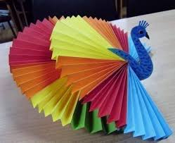 Paper Craft Ideas For Kids No Automatic Alt Text Available