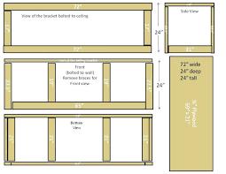 bathroom extraordinary diy garage storage cabinets plans home