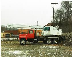 Crane Truck Equipment For Sale - EquipmentTrader.com