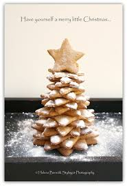 Mona Shores Singing Christmas Tree 2017 by 1000 Images About Christmas On Pinterest Trees Diy Christmas