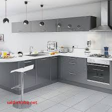 poignee de porte de cuisine inspirational poignee porte meuble cuisine castorama pour idees de