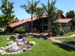 100 Stoneridge Apartments La Habra Ca Near Biola College Student