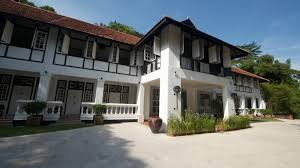 100 Rustic Villas Luxury Boutique Hotel Singapore Romantic Colonial Residence