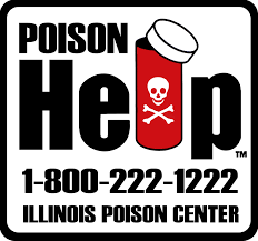 Poisoned Halloween Candy by Illinois Poison Center Blog Illinois Poison Center