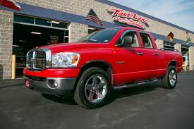 2008 Dodge Ram | Fast Lane Classic Cars 1970 Dodge D100 Pickup F1511 Denver 2016 1966 For Sale Classiccarscom Cc1124501 66 Adrenaline Capsules Trucks Trucks 2019 Ram 1500 Laramie In Franklin In Indianapolis Curbside Classic A Big Basic Bruiser Of Truck With Slant Six Barstow California Usa August 15 2018 Vintage At Limelite66 Pinterest Cc1094122 Old Gatlinburg Tennessee March 25 1964 Cc2773 20180430_133244 Carolinadirect Auto Sales
