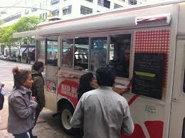 NYC's 7 Best Food Trucks « CBS New York