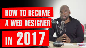 Web Design: How To Become A Web Designer In 2017. - YouTube How To Be A Web Designer From Home Best Page Design New Become Vote No On Popular Luxury And Emejing Designs Photos Interior Ideas Top Freelance Jobs Gkdescom 61 Best Landing Pages Images On Pinterest Websites Color Resume Awesome Resume Rewrite Build Great Cover Letter Photo Images Cool
