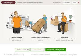 These Web Tools Will Promise A Seamless Move The 25 Best Rent A Moving Truck Ideas On Pinterest Easy Ways To 10 Things You Must Know When A Moving Truck Enterprise Rental Drives Growth Strategy Into 2018 Uhaul Rentals Trucks Pickups And Cargo Vans Review Video Reviews Services Near Me On Way Rentals Nacogdoches Self Storage Guide Housemover Van Hire Ie Cargo U Haul Box What Tour 2013 Ford E250 Youtube Homemade Rv Converted From