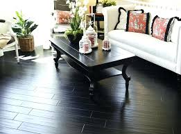 Wooden Flooring In Living Room Black Hardwood New Home Grey Oak