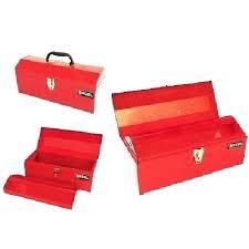 tool boxes stanley 20 e2 80 99 e2 80 99 galvanized metal plastic