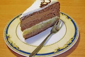helenes birnentraum alina1st chefkoch kuchen und
