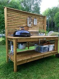 best 25 grill table ideas on pinterest table top bbq diy grill