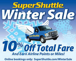 Super Shuttle Coupon Code Supershuttle Coupons Deals November 2019 Lxc Coupon Code For Alabama Adventure Park Super Shuttle Winter Sale Reserve Myrtle Beach Phoenix Coupons Juice It Up The Promo I Used Shuttle Added 5 To Every Office Depot 20 Off Email Dominos Deals Uk Delivery Codes 15 Starbucks December 2018 San Jose Airport Super Adidas Soccer Slides Test Bank Wizard Discount Justice Feb Coupon Plymouth Mn