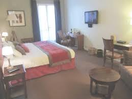 chambre hotel avec hotel avec baignoire dans la chambre chambres hotel charme