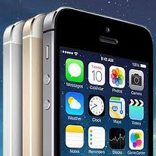 Walmart to fer iPhone 5s 5c With No Contract Plans