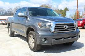 Buy Here Pay Here Seneca SC|Used Cars Clemson SC|Bad Credit No ... Chevrolet Of Spartanburg Serving Gaffney Greenville Sc Grainger Nissan Anderson Easley Greer Used Car Specials In Deals Clinkscales Belton 1999 Ford Vehicles For Sale Commercial Trucks For South Carolina 2017 Gmc Sierra 1500 Cars Suvs Sale Ece Auto Credit 14 Beautiful Dodge Dealership Sc Dodge Enthusiast Intertional Cxt Pickup Truck Elegant 20 New