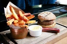The Breslin Bar Dining Room Restaurant Week by 100 Breslin Bar And Dining Room Restaurant Week Nyc