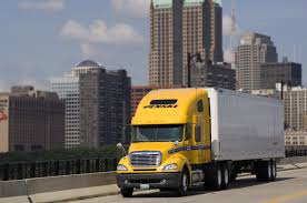 12 Things To Know Before Getting Penske Truck Rental