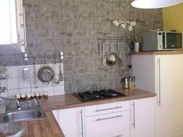 4 murs papier peint cuisine papier peint 4 murs cuisine photos de conception de maison con