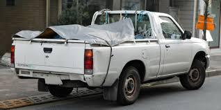100 Datsun Truck FileNissan D22 012JPG Wikimedia Commons