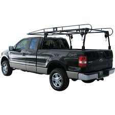 Racks For Trucks S Truck Sale Used Bicycle Pickup Ladder In Houston Tx -